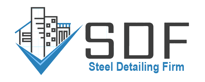 Welcome to Steel Detailing Firm